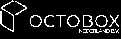 OCTOBOX Nederland