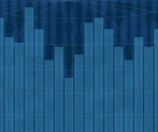 Nieuws: Direct inzicht in je netwerkschijf met Snapshot Reporting