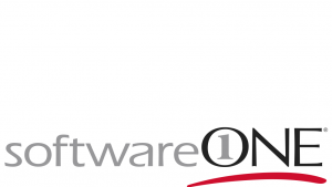 logo Software ONE