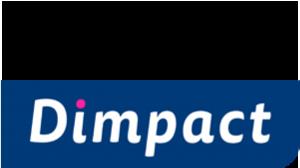 logo Dimpact