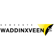 OCTOBOX - logo Logo-waddinxveen