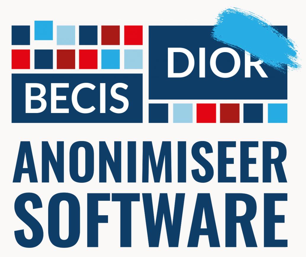 Logo-becis-dior-anonimiseren