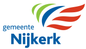 Logo Gemeente Nijkerk